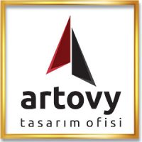 Artovy Tasarım Ofisi