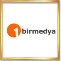 Birmedya