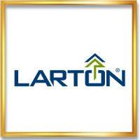 Larton Kağıt